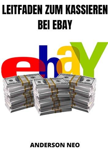 Leitfaden zum Kassieren bei Ebay