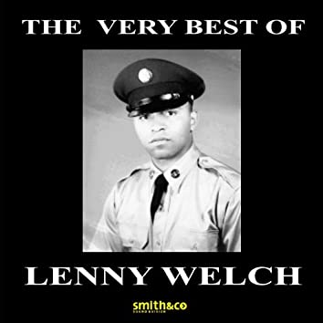 The Very Best of……