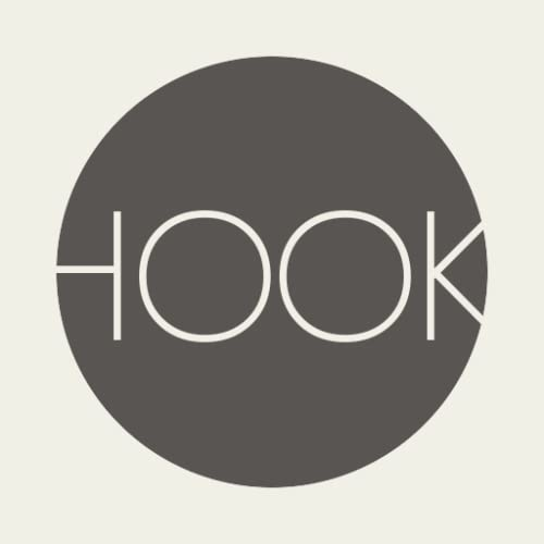 『Hook』のトップ画像