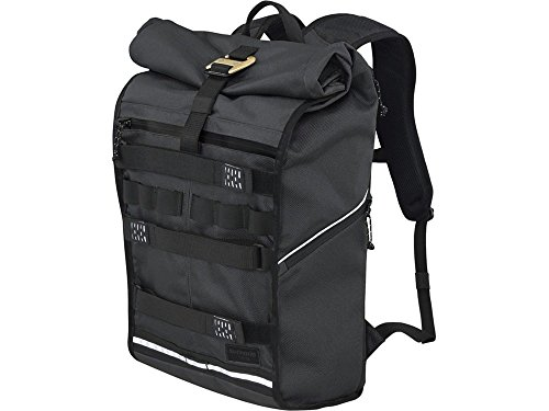 SHIMANO Tokyo Backpack 23 L Titanium 2019 Rucksack