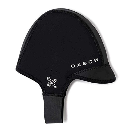 Oxbow Wesoul L-XL