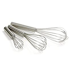 Top 10 Best Wire Whisks Reviews 2020