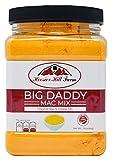 Hoosier Hill Farm Big Daddy Mac Mix, 1 Pound