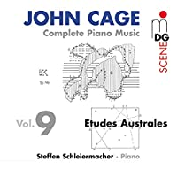 Complete Piano Music-Vol. 9