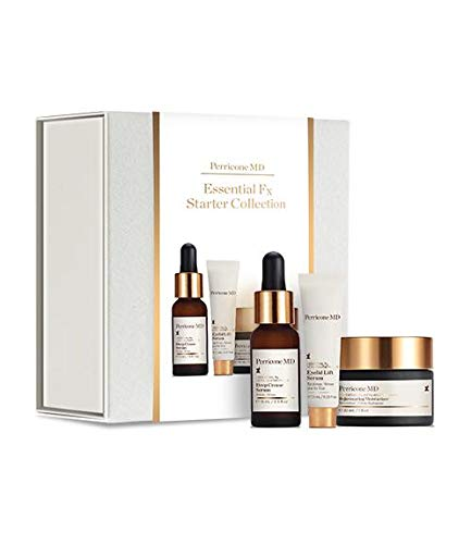 Perricone MD Essential Fx Acyl-Glutathione Essential Starter Kit, 3 ct.