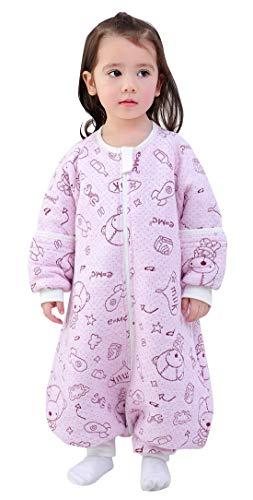 Matt Viggo Pyjama Combinaison Grenouill/ère D/éguisement Animal Unisexe Flanelle Enfant Fille et Gar/çon Costume Cosplay avec Bouton Ouverture Devant