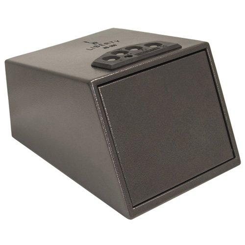 Liberty HD300 Quick Vault