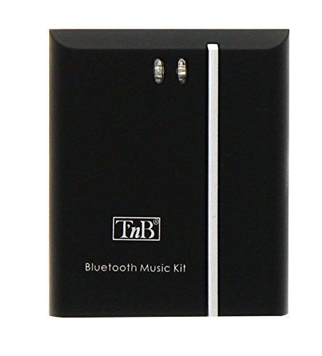 T ' NB BTDOCK30 Adaptador de Bluetooth, para iPhone 3 G/3GS/4/4S