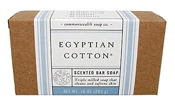 Best cst bath soap Reviews