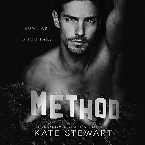 Method cover art