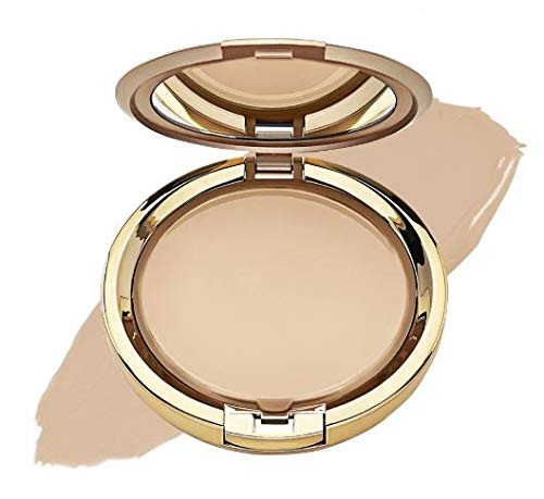 Milani Conceal+Perfect Cream-to-Powder (Warm Porcelain)