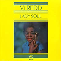 Lady Soul [Analog]