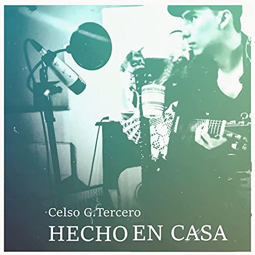 La canción de Celso (Acoustic)