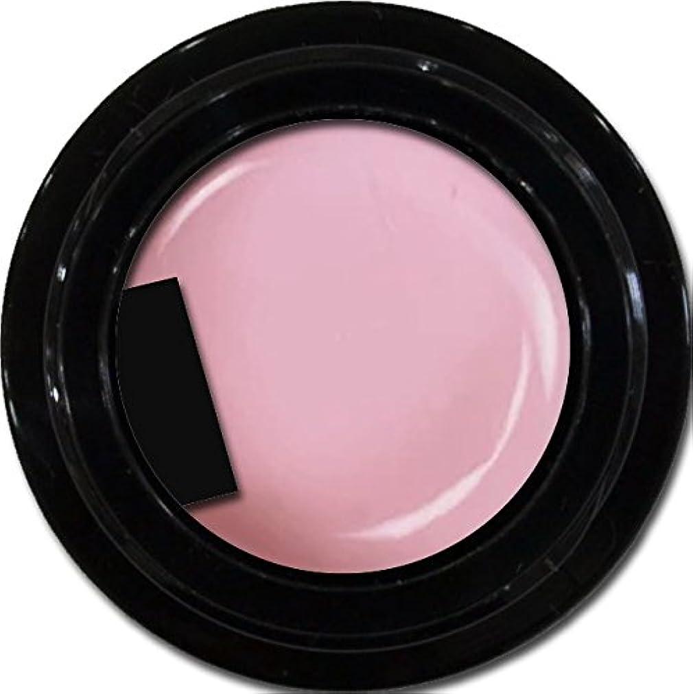 機械手術ストレスカラージェル enchant gel color gel S501 Sheer Lilac 3g/ エンチャントジェル カラージェル S501シアーライラック 3グラム