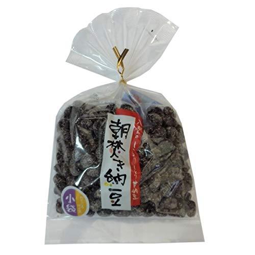 八雲製菓 甘納豆 巾着タイプ (小豆, 48袋)