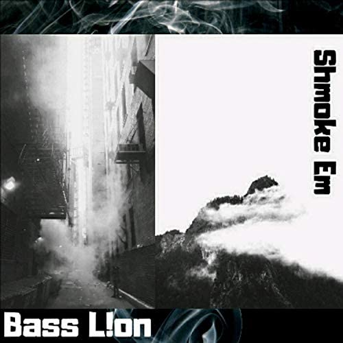 Bass L!on