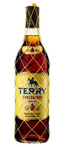 Terry Centenario Bebida Espirituosa, 30% - 1 L