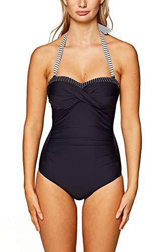 costume da bagno donna esprit ESPRIT Castle Beach Swimsuit Costume da Bagno Bambino