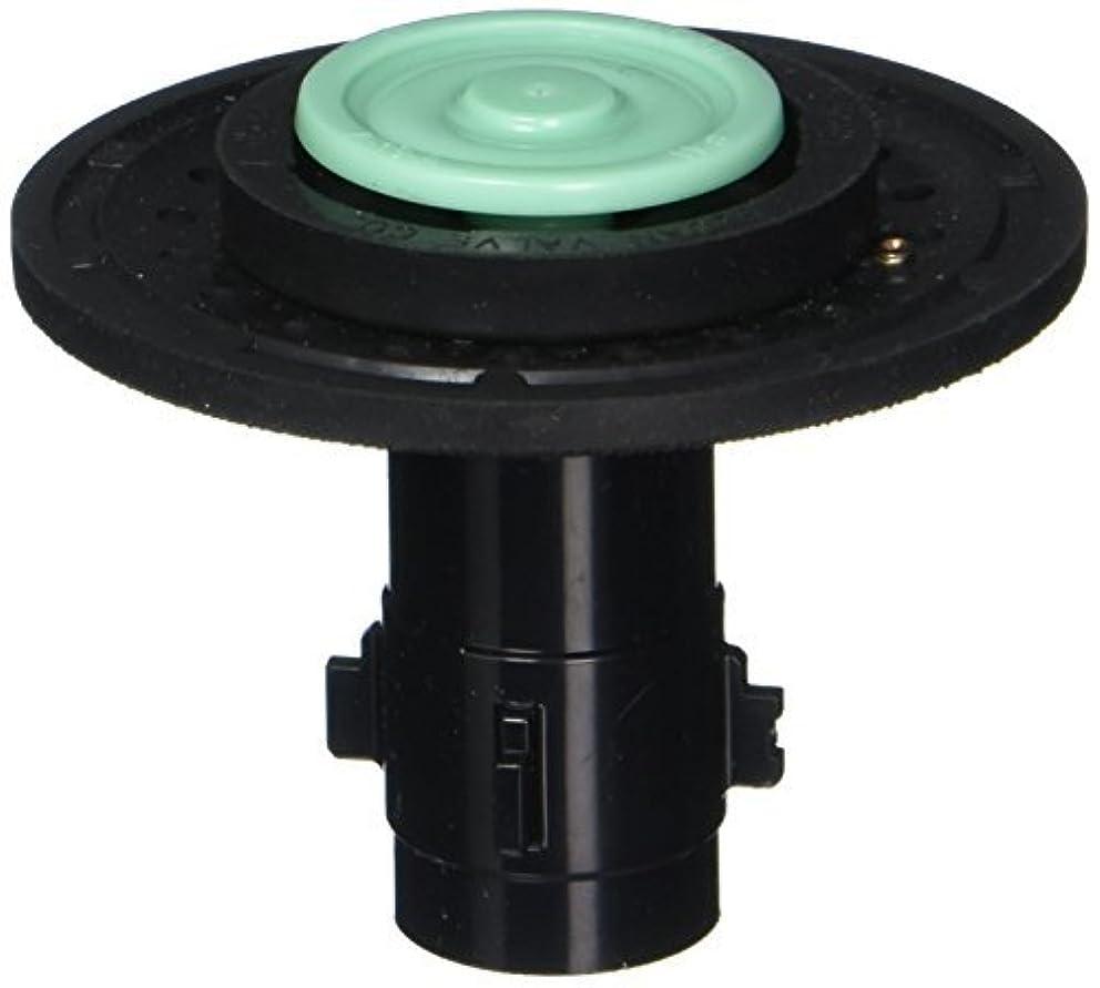 Sloan 3317004 Flushometer Rebuild Kit