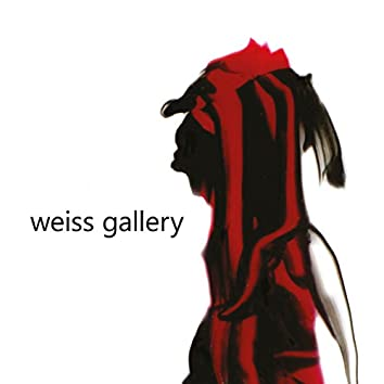 Weiss Gallery