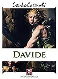 Davide (Piccolo karma)