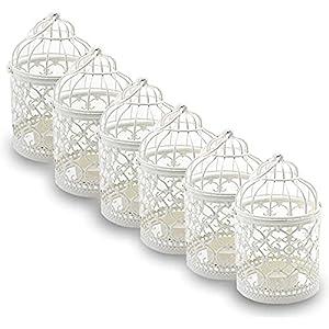 41RhUSwPdHS._SS300_ Beach Wedding Lanterns & Nautical Wedding Lanterns