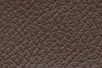 合皮生地 GT-S《車両・ソファー・DIY用シール加工済》(3517)No.124 ブラウン【10cm単位】