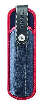 OPINEL 002160 O002160 Gaine, Bleu, XL