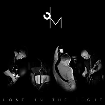 Lost In The Light EP