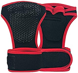 Custom Baseball Fitness Sport Gym Workout Exercise Hand Gloves with Wrist Wrap Support,3 Colors and Sizes