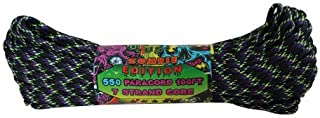 Best atwood zombie paracord Reviews