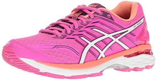 Asics Gt-2000 5 - Zapatillas de correr para mujer
