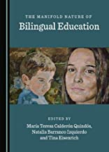 The Manifold Nature of Bilingual Education