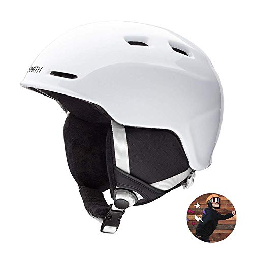 Kinder skihelm, verstelbare winter dubbele plaat helm ultra licht anti-botsing snowboard helm voor winter outdoor sport sudaijins