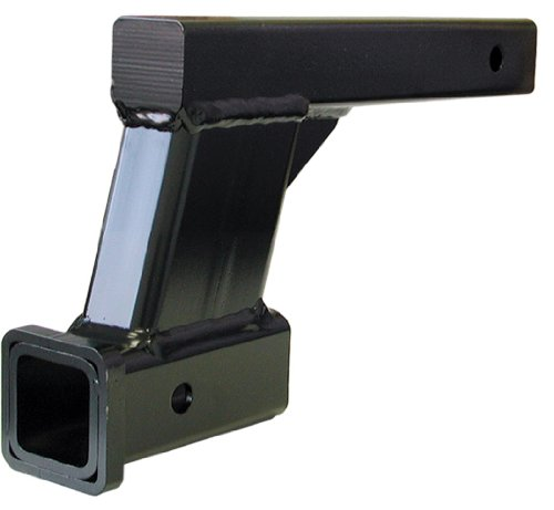 Roadmaster (048-6) Hi-Low Hitch