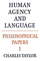 Philosophical Papers (Philosophical Papers, Vol 1)