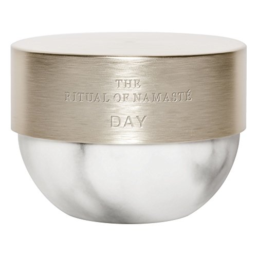 RITUALS The Ritual of Namasté Firming Tagescreme Ageless Collection,  1er Pack (1 x 50 ml)