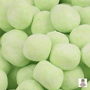 apple bon bon's 250g / 8.8 ounces Apple Bon Bon's 250g / 8.8 ounces 41RheUvzkqL