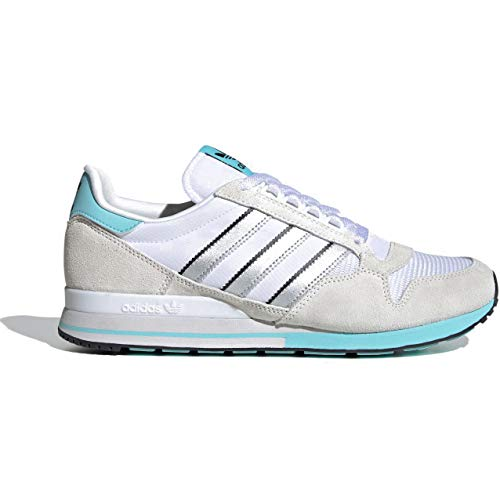 adidas Originals ZX 500 Sneaker EU 37 1/3 - UK 4,5