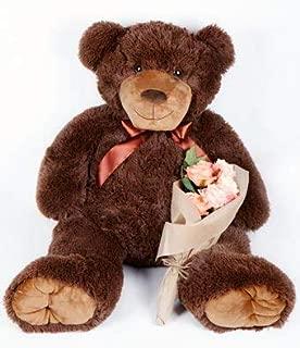 Best 1800 teddy bears Reviews