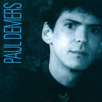 Paul Demers