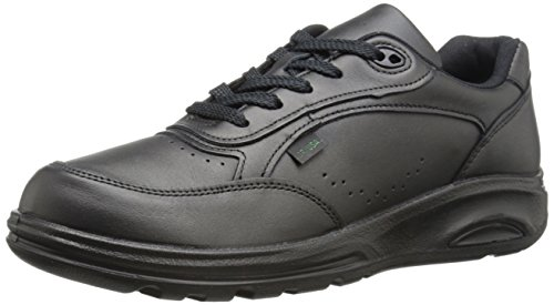 best walking shoes for postal workers