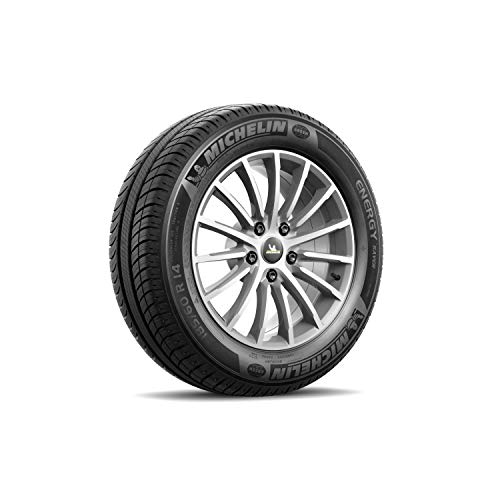 Michelin Energy Saver + - 185/60R14 82H - Neumático de Verano