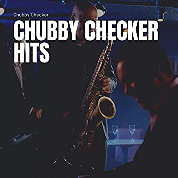 Chubby Checker Hits
