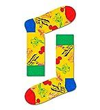 Happy Socks Disney MICKEY AND FRIENDS 41-46