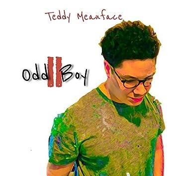 Odd Boy II