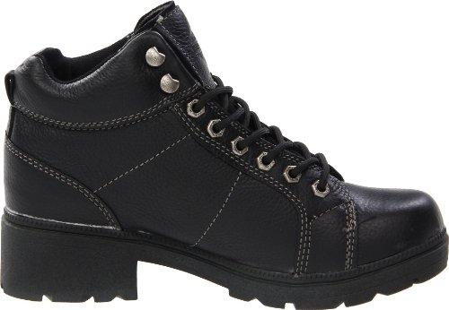 Harley-Davidson Women's Tyler 6″ Boot