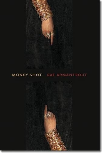 Money Shot (Wesleyan Poetry Series) download ebooks PDF Books