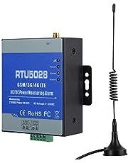 Alarm bij stroomuitval, kortsluitingsbewaking, GSM, RTU5028 GSM, draadloos (EU)