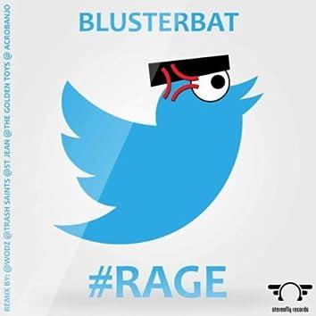#rage